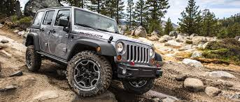 jeep wrangler unlimited 2016 jeep wrangler unlimited edmonton calgary vancouver