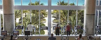 carillon miami beach luxury resort u0026 spa vacatia