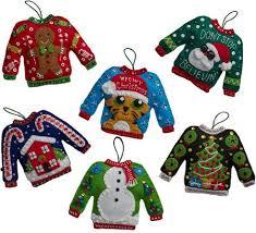 bucilla sweaters felt applique kit 86674