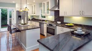 cuisinistes dijon cuisiniste dijon luxury cuisine amƒ nagƒ e best cote cuisines d