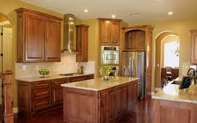 custom kitchen island ideas custom kitchen cabinets u2013 helpformycredit com