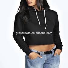 cheap crop tops wholesale women best sale cheap hoodies for sale
