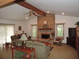37456 rhonswood farmington hills 48335 oakland county lakefront