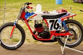 vintage motocross bikes for sale usa stu u0027s shots r us