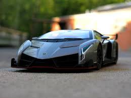 Lamborghini Veneno Coupe - lamborghini veneno grey 1 18 kyosho lamborghini