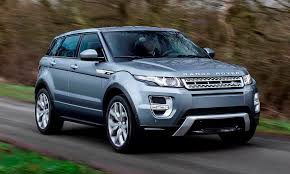 range rover dark blue 2015 range rover evoque gains 9 speed auto refreshed info tech