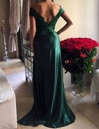 green prom dress long prom dress beaded prom dress u2013 bsbridal