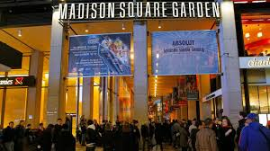 Msg Floor Plan by Massive Year Long Credit Card Breach Reported At Madison Square