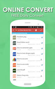 pdf to apk converter app epub to pdf converter apk for windows phone android