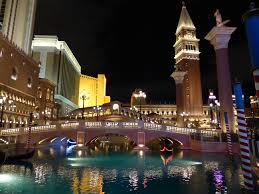 Venetian Hotel Map Usa Hoteltipp The Venetian Las Vegas Venedig In Der Wüste