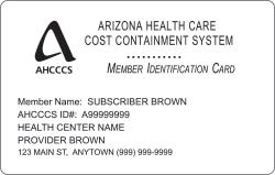 2017 arizona unitedhealthcare dual complete one hmo snp h0321