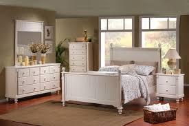 cottage style bedroom furniture bedroom cottage style bedroom furniture cottage style bedroom