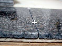 Granite Tile Kitchen Countertops by Shocking News From Nashville Home Stager Granite Countertops Are
