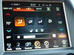 how to connect phone to jeep grand uconnect 8 4an radio in the 2014 jeep grand
