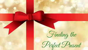 great gifts great gift ideas for a chronic sufferer painpathways magazine
