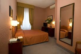 Decorated Rooms Hotel Domus Aventina Roma Welcome Official Web