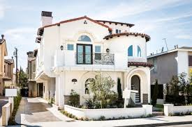2224 gates ave redondo beach detached new construction townhome
