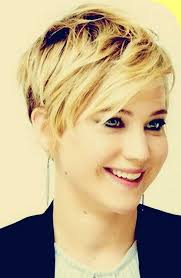 what kind of hair is used for pixie braid cute short bob the wonderful thing about this bob is the truth