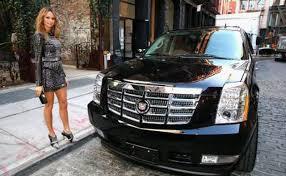 cadillac escalade vs yukon denali escalade vs denali it still runs your auto