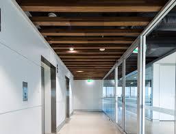 Interior Designers Gold Coast Interior Design Office Ceiling Gold Coast Brisbane Polished