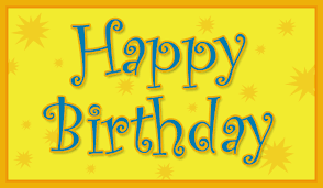 electronic birthday cards free email happy birthday cards birthday card kids email