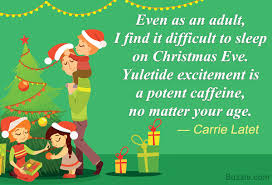 hilariously funny christmas party invitation wordings you can use