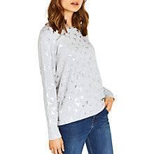 womens tops shirts t shirts u0026 vest tops john lewis