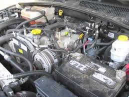 jeep 2 5 engine jeep wrangler 2 5 2005 auto images and specification