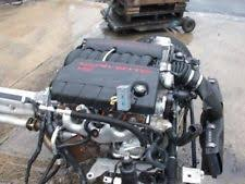 corvette engines for sale 427 chevy engine ebay