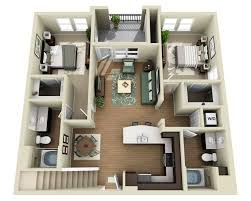 floor plans and pricing for the residences at bella terra