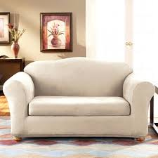Sofa Covers For Recliners Furniture Sure Fit Covers Awesome Sure Fit Chair Cover