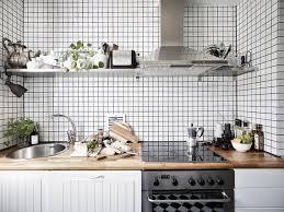 scandinavian kitchen amazing scandinavian kitchen ideas diycraftsguru