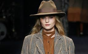look good when heading out with these fashion tips tips on how to wear fedora hats for women alexie