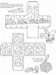 booklets templates christmas booklets printable free for christmas