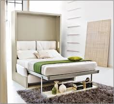 pendant lights ikea australia home design ideas