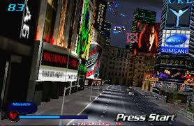 light gun arcade games for sale invasion the abductors arcadeguns com professional pc light guns