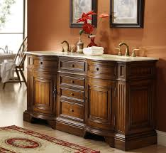 double sink vanities for sale adelina 72 inch antique double sink bathroom vanity fully assembled
