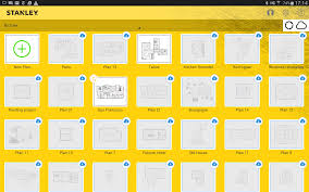 Apps For Floor Plans by Stanley Floor Plan Apk Download Free Productivity App For