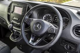 nissan urvan interior mercedes benz vito interior get last automotive article lincoln