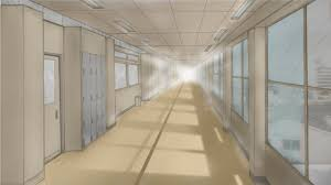 hallways designs for hallways