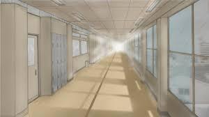 hallways designs for hallways