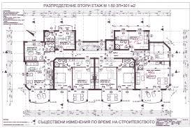 house plans by architects architectural design floor plans decor deaux