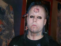 woodstock bird tattoo electrical audio u2022 view topic bad tattoos