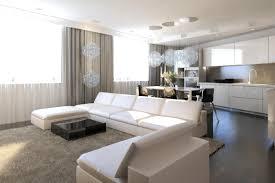 Wohnzimmer Beleuchtung Rustikal Angenehm Wohnzimmer Moderne Stehlampen Stehlampe Italienische