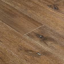 17 mile 7 1 2 x 5 8 engineered hardwood flooring by oasis