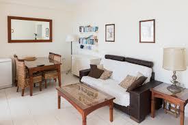two bedroom apartment for rent in skol marbella marbella skol