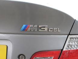 logo bmw m file bmw m3 csl e46 writing badge logo jpg wikimedia commons