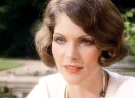 robert redford hairpiece 1974 movie star fashion model lois chiles the great gatsby moral