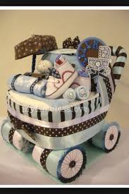 top baby shower gifts favorite baby shower gifts diabetesmang info