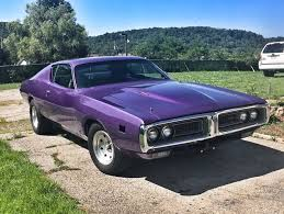 dodge charger 71 71 dodge charger car auto trucks